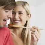 Ролевое моделирование, или как муж снова полюбил жену