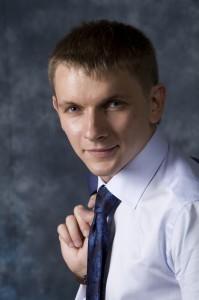 http://blagopoluchnik.ru/wp-content/uploads/2013/09/DK_2446-s-199x300.jpg