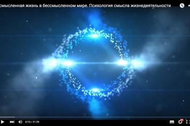 Снимок экрана 2015-10-29 в 14.38.41
